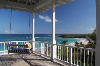 Delphi Lodge Bahamas